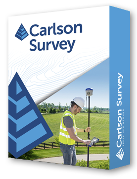 CS Survey2018Box3D